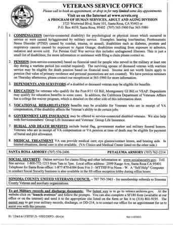 Veterans Service Office_Page_1