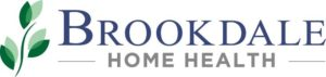 Brookdale Home Health