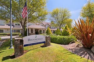 Brookdale Windsor