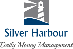Silver Harbour Daily Money Management
