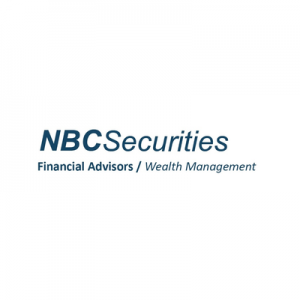 Greg Harder, Financial Advisor – NBC Securities