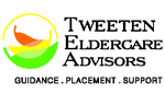 Tweeten Eldercare Advisors
