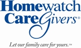 Homewatch CareGivers of Santa Rosa