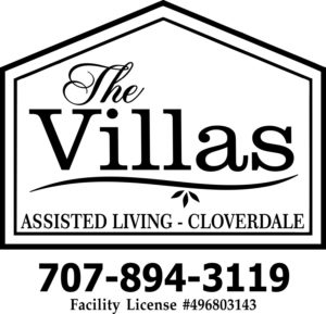 The Villas Assisted Living