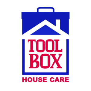 Toolbox House Care