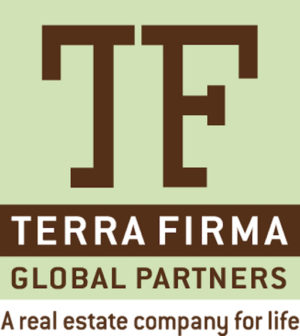 Terra Firma Global Partners, a Real Estate Company for Life