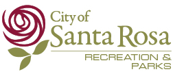 Santa Rosa Recreation & Parks – Finley Person Senior Wing / Steele Lane Community Center