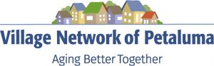 Village Network of Petaluma