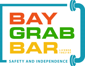 Bay Grab Bar, LLC