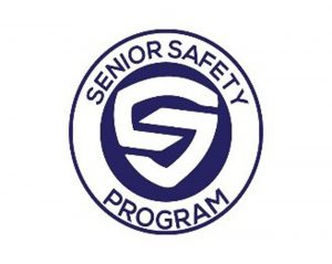 Helping Sonoma County seniors stay safe at home by reducing falls and other injuries